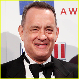 Tom Hanks Found a Student's ID Card, Offers to Return It