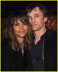What Went Wrong in Halle Berry & Olivier Martinez's Relationship?