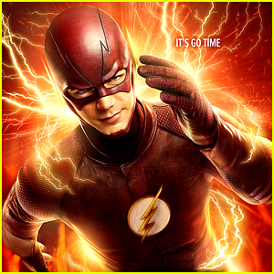 Who Died on 'The Flash' Season 2 Premiere? Spoilers Here!