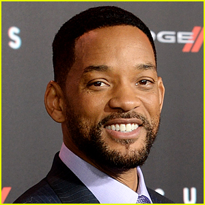 Will Smith Drops First Song in 10 Years - Listen to 'Fiesta'