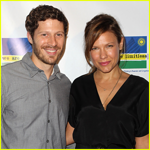Zach Gilford & Kiele Sanchez Sadly Suffer Late-Term Miscarriage