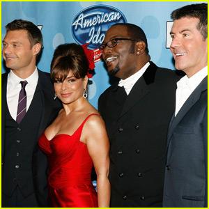 Ryan Secreast Confirms All Former Idol Judges Will Return For 'American Idol' Farewell Season