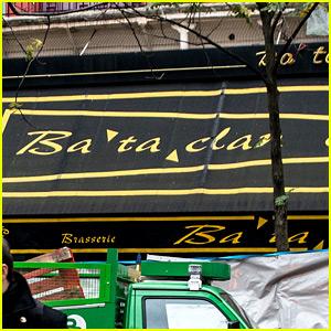 Bataclan Owners Release Statement After Paris Terror Attacks