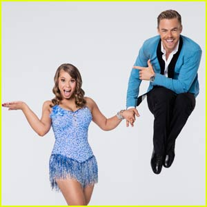 Bindi Irwin's 'DWTS' Finale Dances - Watch Every Video!