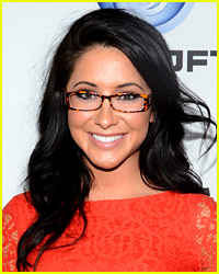 Bristol Palin Shows Off Her Growing Baby Bump in New Photo