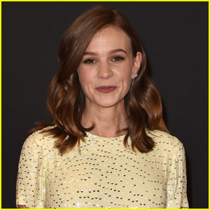 Carey Mulligan Speaks Out About Jennifer Lawrence's Wage Inequality Essay