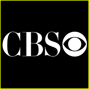 CBS Announces 2016 Mid-Season Premiere Dates!