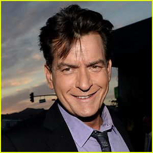 Charlie Sheen's HIV is Undetectable - What Does That Mean?