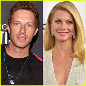Gwyneth Paltrow & Blue Ivy Carter To Appear On New Coldplay Album