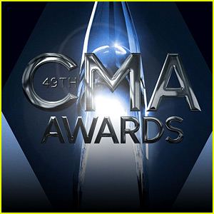 CMA Awards 2015 - Full Performers & Presenters List!