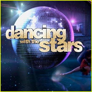 'Dancing With the Stars' Fall 2015 Week 8 Recap - See the Scores!