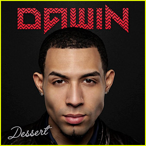 Dawin's 'Dessert' Feat. Silento: JJ Music Monday!