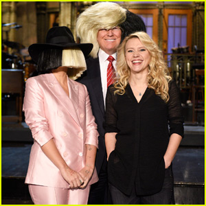 Donald Trump Gives 'Saturday Night Live' Best Ratings in Years