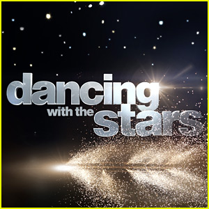 Who Went Home on 'Dancing with the Stars' 2015 Week 8? Find Out!