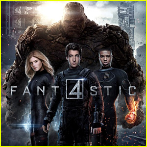 'Fantastic Four 2' Removed From Fox's Upcoming Release Schedule