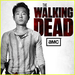 Glenn's Fate Finally Revealed on 'The Walking Dead': Is He Dead or Alive?