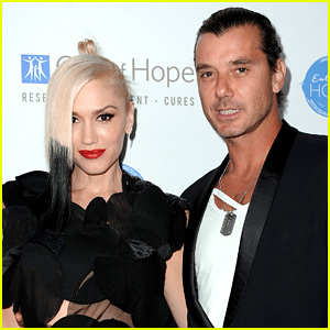 Gwen Stefani Opens Up About Gavin Rossdale Divorce: My Life Blew Up in My Face