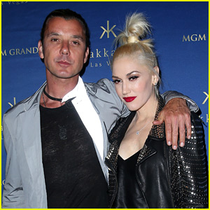 Gwen Stefani Opens Up Further About Gavin Rossdale Split: 'I Wish It Didn't Happen'