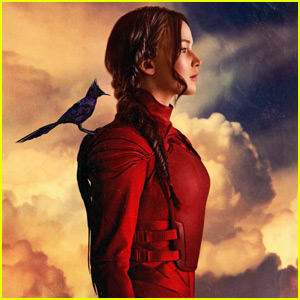 'The Hunger Games: Mockingjay - Part 2' Debuts to $101 Million!