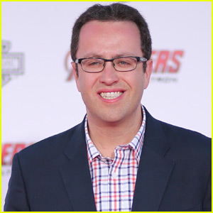 Subways's Jared Fogle Sentenced to 15+ Years in Prison for Sex Crimes