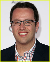 Jared Fogle's Ex Wife Slams Him in Their Divorce Papers