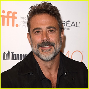 Jeffrey Dean Morgan Cast as Villain Negan on 'The Walking Dead'