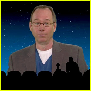 Joel Hodgson Launches 'Bring Back Mystery Science Theater 3000' Kickstarter Campaign!