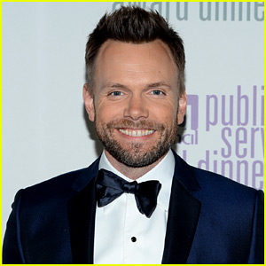 Joel McHale's 'The Soup' to End After 12 Years