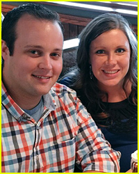 Josh Duggar's Cousin Made Fun of His Cheating Scandal on Social Media