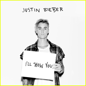 Justin Bieber Drops 'I'll Show You' - Full Song & Lyrics!