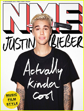 Justin Bieber Relates to Amy Winehouse's Struggles