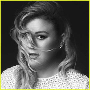 Kelly Clarkson Debuts 'Piece By Piece' Music Video - Watch Now!