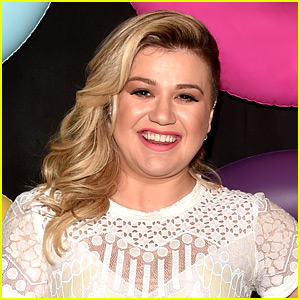 Kelly Clarkson Details Her Difficult Pregnancy, 'All-Day Sickness'