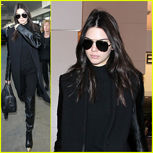 Kendall Jenner Calls Kylie the 'Biggest F--king Bitch' on KUWTK