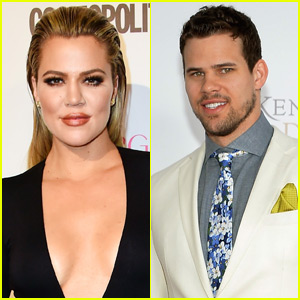 Khloe Kardashian on Kris Humphries: 'He Didn't Treat Kim With Respect'