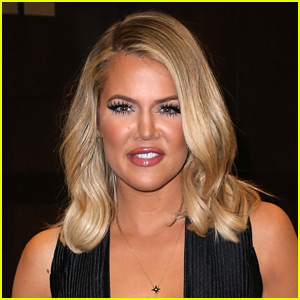 Khloe Kardashian Has a Staph Infection, But 'Will Be OK'