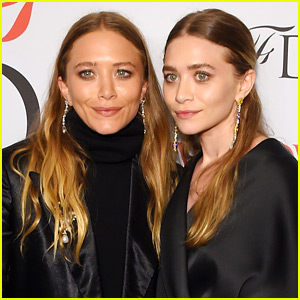 Mary-Kate & Ashley Olsen Officially Did Not Appear in 'Fuller House' Season 1