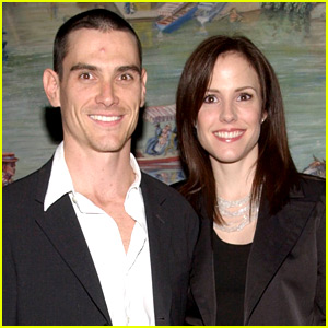 Mary-Louise Parker Talks About Billy Crudup Split for First Time