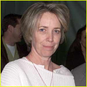 'E.T.' Screenwriter Melissa Mathison Dead at 65