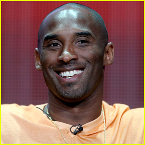 NBA Star Kobe Bryant Announces He's Retiring After 20 Seasons with a Poem