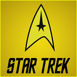 New 'Star Trek' Television Series is Coming in 2017!