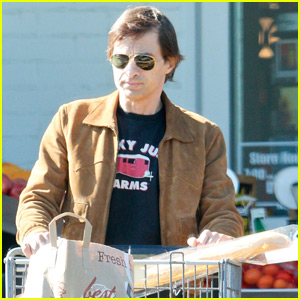 Halle Berry Wants Olivier Martinez Divorce to Be 'Amicable'