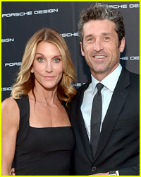 Are Patrick Dempsey & His Wife Jillian Getting Back Together?