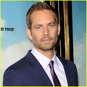 Porsche Fires Back at Paul Walker's Wrongful Death Lawsuit