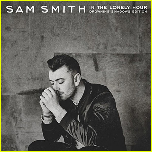 Sam Smith's 'Drowning Shadows' First Listen - Full Song & Lyrics!