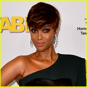 Tyra Banks Quits 'FABLife' Talk Show After 2 Months