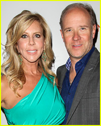 RHOC's Vicki Gunvalson Sets the Record Straight on Brooks Ayers' Cancer Claims