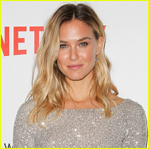 Bar Refaeli Arrested for Tax Evasion (Report)