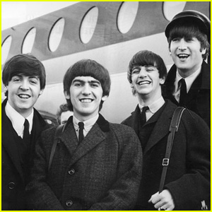 The Beatles Music Will Be Available to Stream for 1st Time Ever