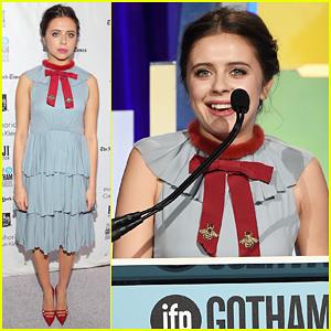 bel-powley-wins-best-actress-at-gotham-a